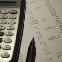 Помощь с составлением отчетности в РФМ и ЦБ РФ
