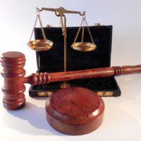 информирование об изменении законодательства