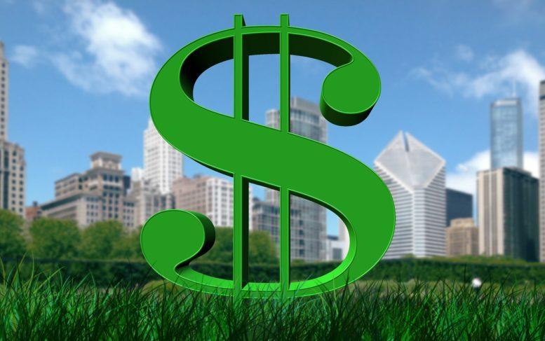 Три модели инвестирования в зарубежную недвижимость