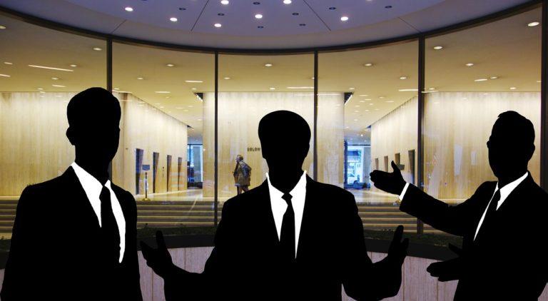 Зачем вступают в Ассоциацию ломбардов? Как стать участником Союза и что дает предпринимателю подобное членство?