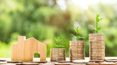 Деньги в ломбарде под залог недвижимости: какое имущество можно сдать и на что стоит рассчитывать?