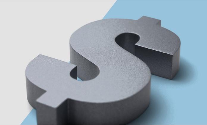 Валютный вклад от Сбербанка «Весомая выгода» — стоит ли нести доллары на депозит?